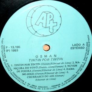 Osman (1993) B