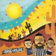 Colaboração do Jorge do Rojão. Após lançar um EP com 05 Músicas em 2014, esse é o primeiro álbum do Jorge do Rojão. Um disco muito bem produzido, com participações […]