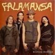 """Colaboração do sergipano Everaldo Santana. """"Simples Mortais"""" é o terceiro álbum do grupo Falamansa, lançado em 2003 pela Deckdisc. Falamansa – Simples mortais 2003 – Deckdisc 01. Simples Mortais 02. […]"""