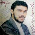 Colaboração do Carlos André, de São Sebastião de Lagoa de Roça – PB. Esse é o primeiro disco do Amazan. Gravado em Recife – PE. Amazan – Naturalmente 1989 – […]