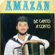 Colaboração do Carlos André, de São Sebastião de Lagoa de Roça – PB. Gravado em São Paulo – SP, em 16 canais. Direção musical de Cezar do Acordeon. Amazan – […]