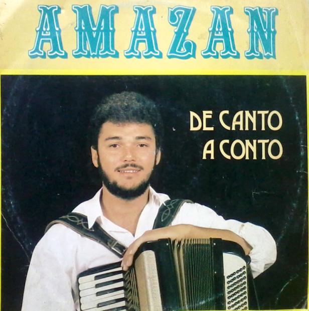 pAmazan (1992) A