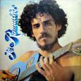 """Colaboração do Arlindo Primeiro disco solo do Zé Raamalho. Participação de Patrick Moraz na faixa """"Avôhai"""" de Zé Ramalho. Zé Ramalho – Zé Ramalho 1978 – Epic 01. Avôhai (Zé […]"""