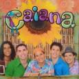 Colaboração do Ícaro Faria Esse é o primeiro CD da Banda Caiana. Surgida no auge do movimento do forró universitário, gravou músicas que tocavam nos forrós na época e também […]