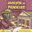 *Colaboração do Fernando Moura, de João Pessoa – PB. Roteiro de Fernando Moura e ilustrações de Megaron Xavier Editora Patmos 2015