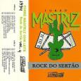 Colaboração do sergipano Everaldo Santana Gravado em Fortaleza – CE. Quarto disco da banda. Mastruz com Leite – Vol. 04 – Rock do Sertão 1994 – SomZoom 01. Vem Pro […]