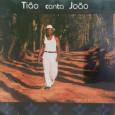 Colaboração do Ícaro Faria Tião Canta João é o álbum fantástico que traz uma homenagem ao compositor e poeta maranhense João do Vale, realizada pelo seu conterrâneo Tião Carvalho. No […]