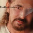 """Colaboração do Arlindo """"Um disco de Geraldo Azevedo é sempre a promessa de música boa, sem concessões à indústria da mediocridade. O cantor e compositor não perdeu o sotaque nem […]"""