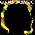 """Colaboração do Arlindo Um lindo disco do Geraldo Azevedo. Destaque para """"Chorando e Cantando""""; e para """"Dona da Minha Cabeça"""", ambas de Geraldo Azevedo e Fausto Nilo. Geraldo Azevedo – […]"""