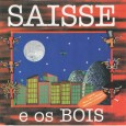 """Colaboração do Ícaro Faria Fundado pelo músico e compositor André Saisse, o grupo reúne músicos do Rio de Janeiro. Em 1997, gravou o primeiro disco: """"Onde passa boi, passa boiada"""". […]"""