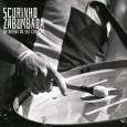 """Colaboração do Scurinho Zabumbada Gilton Santos Lima, mais conhecido como Scurinho Zabumbada, começou na música aos 7 anos de idade, tocando agogô com seu pai nos """"forrós da vida"""". Scurinho […]"""