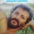 Colaboração do Arlindo Mais um disco do Geraldo Azevedo. Um disco de MPB. Geraldo Azevedo – Bossa Tropical 1989 – RCA Victor 01. Adoro Você (Geraldo Azevedo) 02. Ilha Morena […]