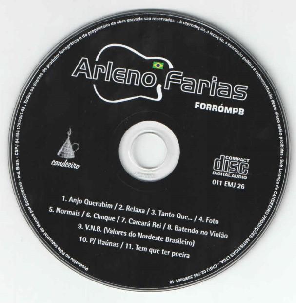 ArlenoFicha