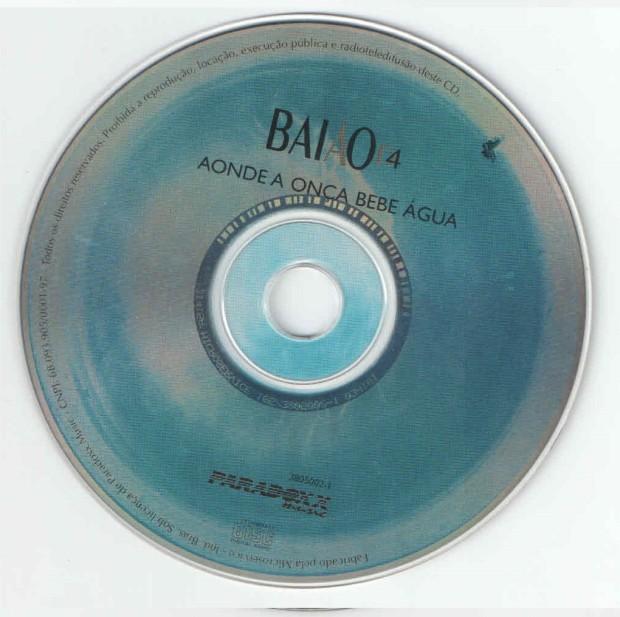 BaiaoFicha
