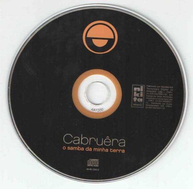 CabrueraSDMT3