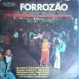 """Colaboração do Jhotantas Pasternack, de São Paulo – SP """"Segue mais um Lp do Zito Borborema gravado pelo selo Tropicana em 1973 esse disco traz versões diferentes de músicas muito […]"""