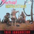 """Colaboração do Jhonatas Pasternack, de São Paulo – SP """"Este é um LP que eu não conhecia e não tenho nenhuma informação sobre trio. gravado pelo selo Mocambo em 1960 […]"""