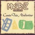 Colaboração do sergipano Everaldo Santana O repertório é muito bom, com o sotaque musical característico do grupo. Mastruz com Leite – Vol. 18 – Canta Trio Nordestino 1998 – SomZoom […]