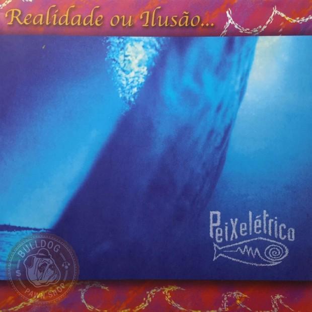 cd-novo-peixe-eletrico-realidade-ou-ilusao