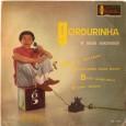 """Colaboração do Rudolfo Boing, do Ginga Média, de Brasília – DF """"…aqui uma preciosidade de compacto em 45 rotações do Gordurinha."""" Gordurinha – Compacto duplo – 45rpm Continental 01.Mambo da […]"""