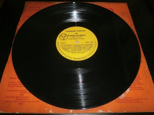 lp-canto-livre-bom-jesus-da-lapa-disco-vinil-