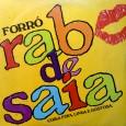 Colaboração do Carlos André, São Sebastião de Lagoa de Roça-PB Gravado em 24 canais, em Fortaleza – CE. Essa é uma das bandas pioneiras do movimento do forró eletrônico, no […]