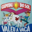 Colaboração do Carlos André, São Sebastião de Lagoa de Roça-PB Gravado em 24 canais, em Fortaleza – CE. Mais uma das bandas da febre do forró eletrônico. Capital do Sol […]