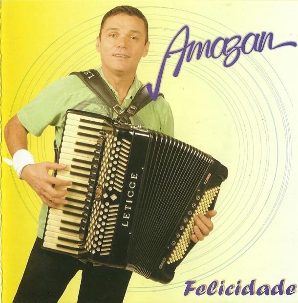 Amazan 1