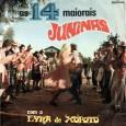 Colaboração do Lourenço Molla, de João Pessoa – PB Repertório muito bem escolhido… …com as mais conhecidas músicas juninas. Lyra de Xopotó – As 14 maiorais juninas 1970 – Copacabana […]
