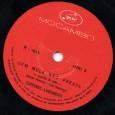Colaboração do Lourenço Molla, de João Pessoa – PB A Rozemblit, através do selo Mocambo, publicou discos de 78RPM de 1955 até 1964, esse é um dos raros exemplares do […]