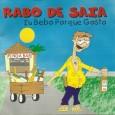 """Colaboração do Carlos André, de São Sebastião de Lagoa de Roça – PB """"Eu Bebo Porque Gosto"""" é o terceiro álbum de estúdio do """"Forró Rabo de Saia"""", lançado em […]"""