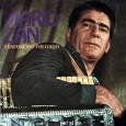 Colaboração do Joca, o Rojão Stéreo, de Brasília – DF. Um dos mais raros discos do Ary Lobo. Direção artística de Roberto Stanganelli e José Russo; Acompanhamento do Reginal do […]