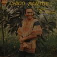Colaboração do Joca, o Rojão Stéreo, de Brasília – DF. Um raro disco do Chico Santos. Gravado em 16 canais, com arranjos de Oswaldinho do Acordeon. Chico Santos – Forró […]