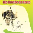 * Colaboração do Kydelmir Dantas. DANTAS, Kydelmir. Luiz Gonzaga e o Rio Grande do Norte. Mossoró: Queima-Bucha Editora. 2012.