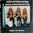 """Colaboração do Jhonatas Pasternack, de São Paulo – SP. """"Segue um LP do João do Rosário com produção de Antonio Poderoso. No selo não mostra o ano da gravação mas […]"""