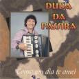 """Colaboração do Fernando Vinil, de Chã de Alegria – PE. """"Raríssimo disco de Duda da Passira, lançado em 1996 apenas em CD pela gravadora Sky Blue. O trabalho é muito […]"""