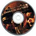 """Colaboração do Lourenço Molla, de João Pessoa – PB """"Amores do Meu Forró é o sexto álbum de Eliezer Setton, lançado em 2005… Neste álbum o forrozeiro volta à cena. […]"""