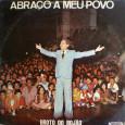 Colaboração do Jhonatas Pasternack, de São Paulo – SP. Com esse disco, completamos os LPs de carreira do Broto do Rojão. Além dos discos já publicados aqui no site, ele […]