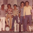 """*Colaboração do Sandrinho Dupan, de Campina Grande – PB. """"…O Zé Leal tocou com Marinês muito tempo, e o Zé Gomes toca até hoje com Zé Ramalho…"""""""