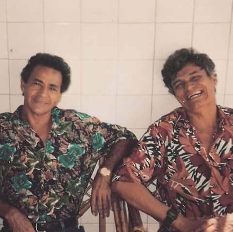 parafuso-e-ze-pacheco-1993
