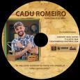 """Colaboração do Cadu Romeiro """"Cadu Romeiro é nascido em Minas Gerais, mas desde a juventude já ouvia as músicas tradicionais nordestinas. Aos 16 anos, montou sua primeira banda de forró […]"""