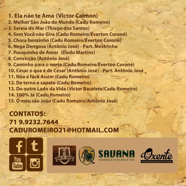 cd-copia