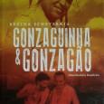 *Colaboração da Rovena, de Weggies, Suíça. Reedição do Livro em 2012