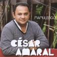 Colaboração do Zé Geraldo, de Taperoá – PB Esse é o sexto CD do César Amaral, nascido em Sertânia – PE. Além desses seis trabalhos, ele ainda tem um DVD […]