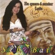 """Colaboração da Sarah Brasil O CD de Forró com o título """"EU QUERO É CANTAR LUIZ"""", tem a participação especial de Cezzinha, também com todas as músicas de sua autoria, […]"""