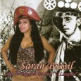 Colaboração da Sarah Brasil Sarah Brasil, nasceu na cidade de Maceió-AL. Compositora desde os dezesseis anos, com mais de oitocentas composições registradas na Biblioteca Nacional.  Sempre se destacou como […]