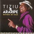 Colaboração do Tiziu do Araripe Esse é o mais recente trabalho do Tiziu do Araripe, um disco repleto de participações especiais. Arranjos e regência de Olivio Filho. Tiziu do Araripe […]