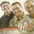 Colaboração do Zé Geraldo, de Taperoá – PB Esse é o nono álbum do Trio Forrózão. Gravado em Petrolina – PE. Participações especiais de Elisson Castro, Targino Gondim e Raimundinho […]