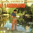 Colaboração do Carlos André, São Sebastião de Lagoa de Roça – PB. 'Sertão, Humor e Poesia é um LP de poesia gravado em 1980 pelo poeta paraibano, Zé Laurentino (Falecido […]