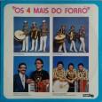"""Colaboração do Jhonatas Pasternack, de São Paulo – SP. """"Segue uma coletânea, gravada em 1985, com participação de Trio Jualina, Trio Nogueira, Freitas do Acordeon e Nego do Acordeon, com […]"""